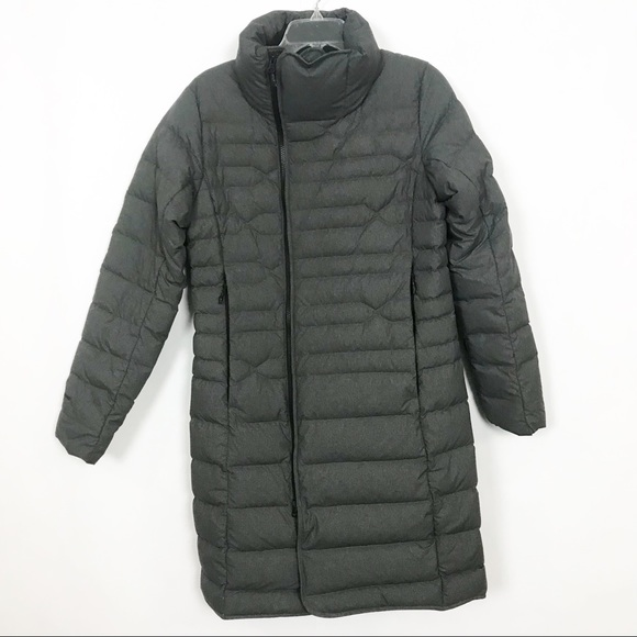 The North Face Jackets & Blazers - North Face | Jacket | M | Gray